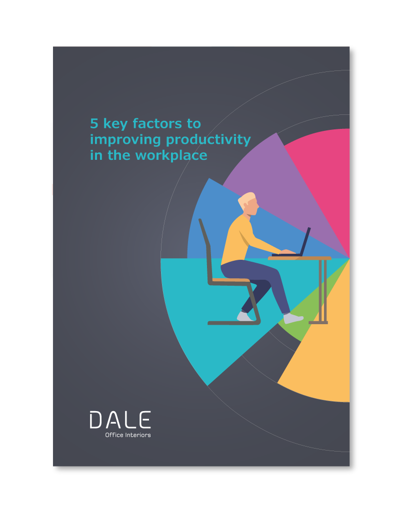 5-Factors-to-improving-productivuity