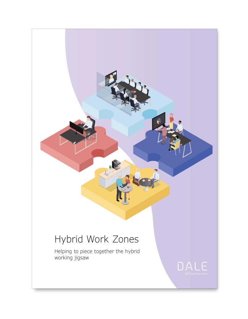 Hybrid-Workzones