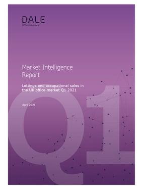Market-Intelligence-Report
