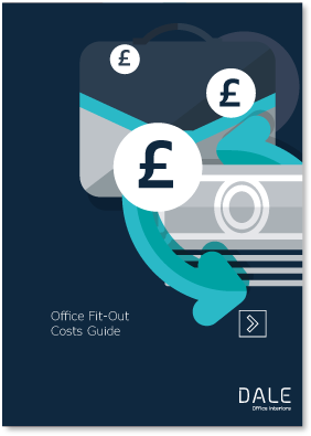 Office-Fit-Out-Costs-Guide