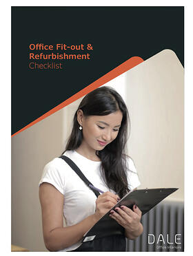 Office-Fit-out-and-Refurbishment-Checklist