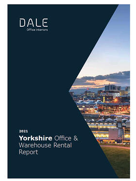 Yorkshire-Office-and-Warehouse-Rental-Report-2021