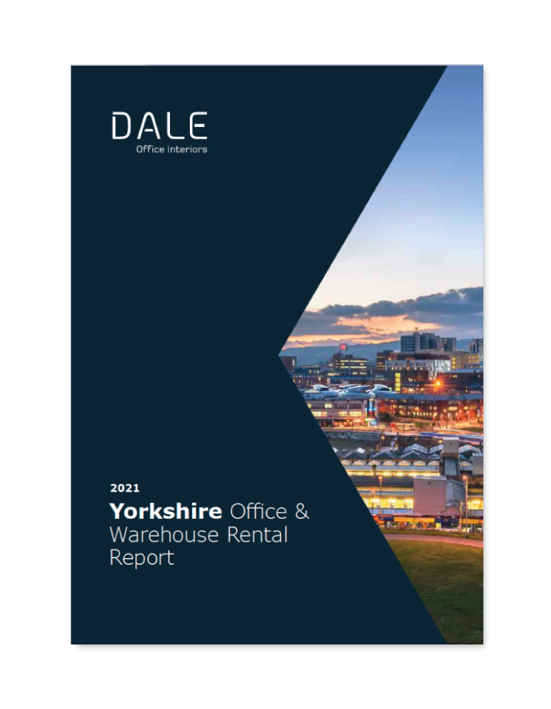 Yorkshire-Office-and-Warehouse-rental-report