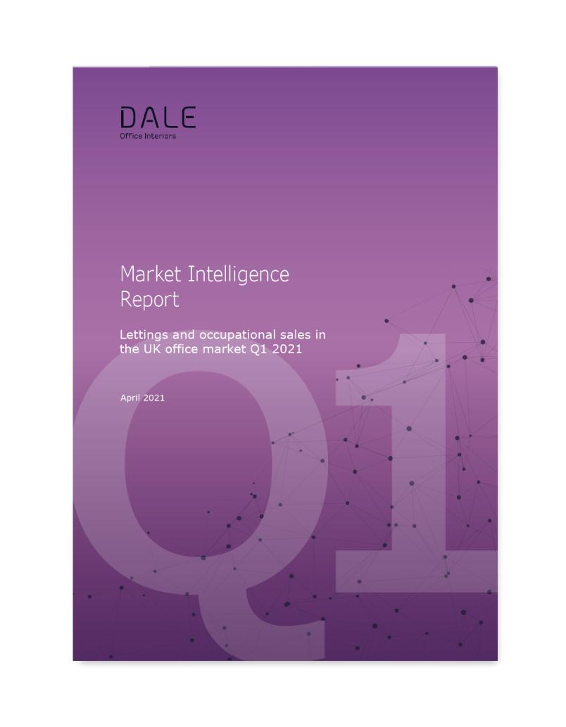 Market-Intelligence-Office-Market-Analysis-UK-Q1-2021
