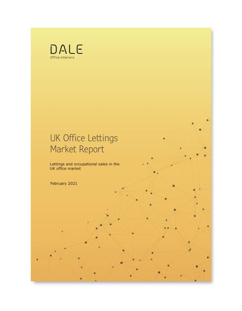 Uk-Office-Lettings-Market-Report